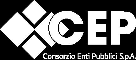 Logo CEP Spa