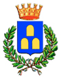 https://www.cepspa.eu/immagini_comuni/5025/stemma.jpg