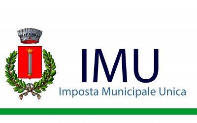 CALCOLO ONLINE ACCONTO IMU-TASI 2021