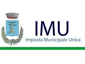 Calcolo Online Acconto IMU 2020