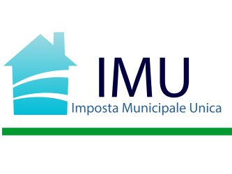 DISPONIBILE CALCOLO ONLINE SALDO IMU-TASI 2018
