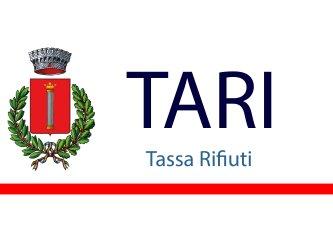 Approvazione tariffe e scadenze Tassa Rifiuti 2019