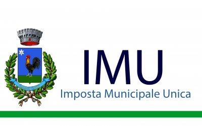 Calcolo Online Saldo IMU 2019