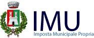 Calcolo Online Acconto IMU-TASI 2019