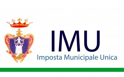 Calcolo Online Acconto IMU - TASI 2019