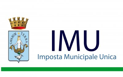Calcolo Online Acconto IMU 2020