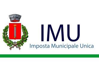 CALCOLO ONLINE SALDO IMU-TASI 2020