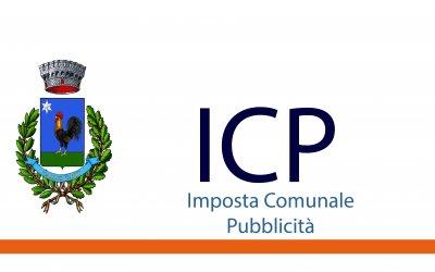 Pubblicate Tariffe ICP