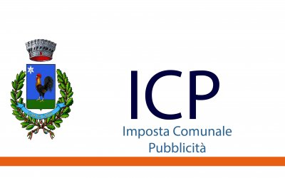 https://www.cepspa.eu/immagini_news/15-05-2018/1526395727-35-.png
