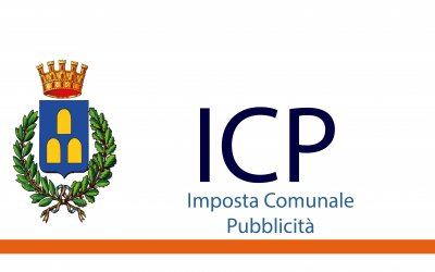 https://www.cepspa.eu/immagini_news/16-05-2018/1526457948-483-.png