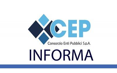 https://www.cepspa.eu/immagini_news/19-07-2018/1531997357-176-.png