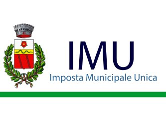 Calcolo Online Acconto IMU 2018
